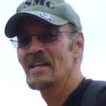 Steve Coyle