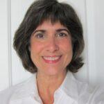 Ann B. Daigle